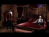 Тайны института благородных девиц (234 серия) / (2013)
