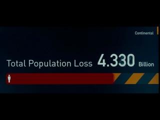 Война миров Z (2013) HD 720 (ужасы, фантастика) Брэд Питт Мирей Инос Джеймс Бэдж Дэйл Мэттью Фокс Эрик Уэст Дэвид Морс Элайес