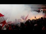 СПАРТАК 3-0 цска!!!  ШИЗА!!!!враги нервно курят в сторонке!!!))))))))